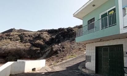 Casa o chalet en venta en Valle de Guerra