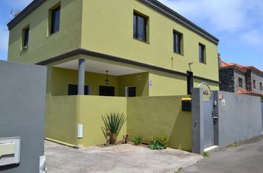 Casa o chalet en venta en San Cristóbal de la Laguna