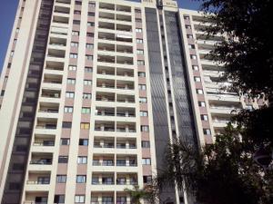 Venta Vivienda Apartamento urbanización playa paraíso-adeje