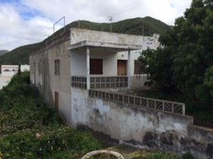 Venta Vivienda Casa-Chalet valle de guerra - san cristóbal de la laguna