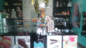 Alquiler Local comercial  san cristóbal de la laguna