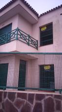 Piso en Venta en Tegueste, Zona de - Tegueste / Tegueste