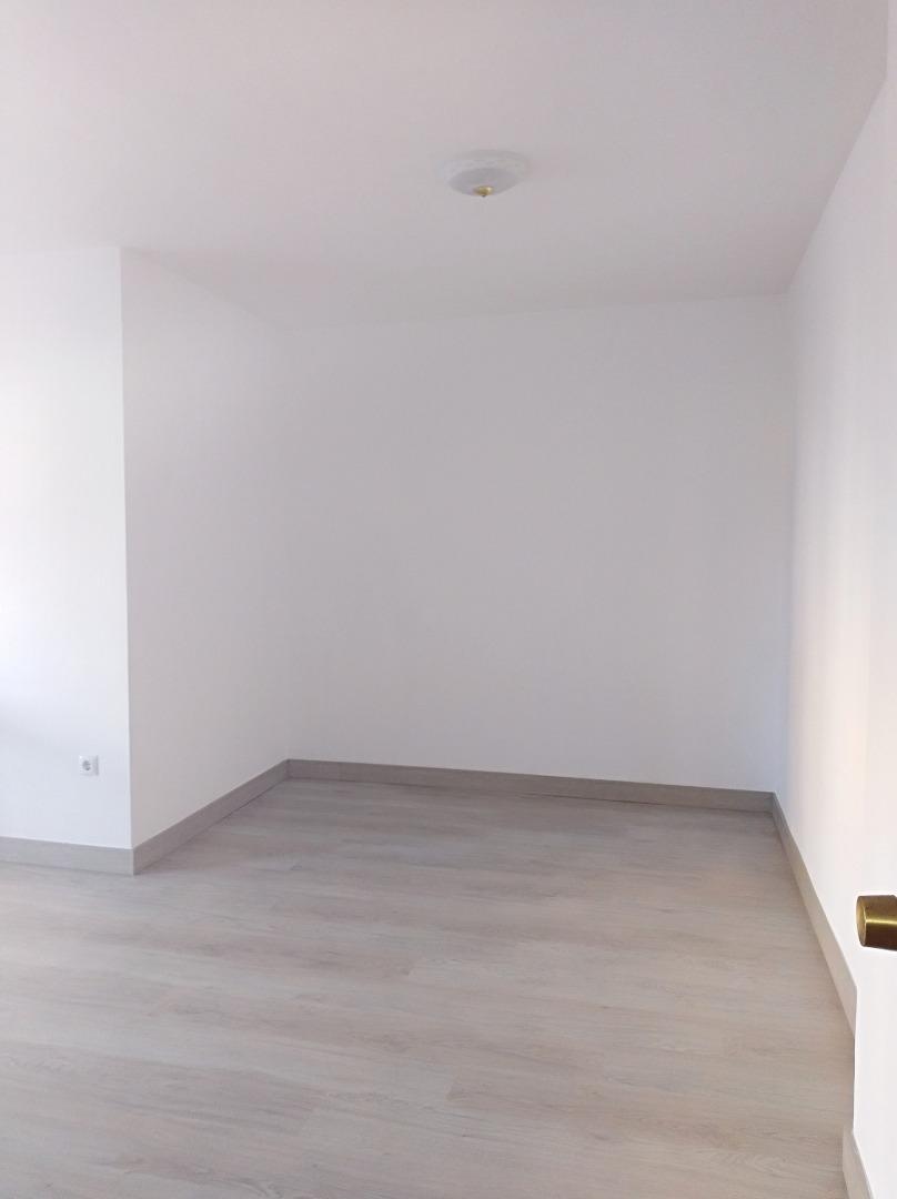 Lloguer Pis  Carrer cor de maria. Preciós pis de 115m2 a c. cor de maria, 3 dormitoris, 2 banys, c
