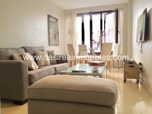 Viviendas en venta en Valencia ciudad, Valencia Capital