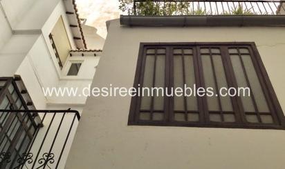 Edificis en venda a Valencia Capital