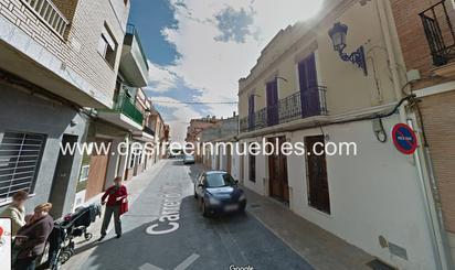 Einfamilien-Reihenhaus zum verkauf in Calle del Mar, Emperador
