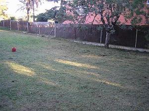 Terreno Urbanizable en Venta en Pruneres / Nueva Santa Barbara - Cruz de Gracia