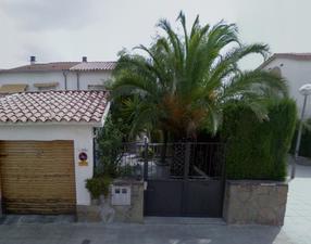 Casa adosada en Alquiler en Sant Esteve Sesrovires, Vinya de la Passada / Sant Esteve Sesrovires