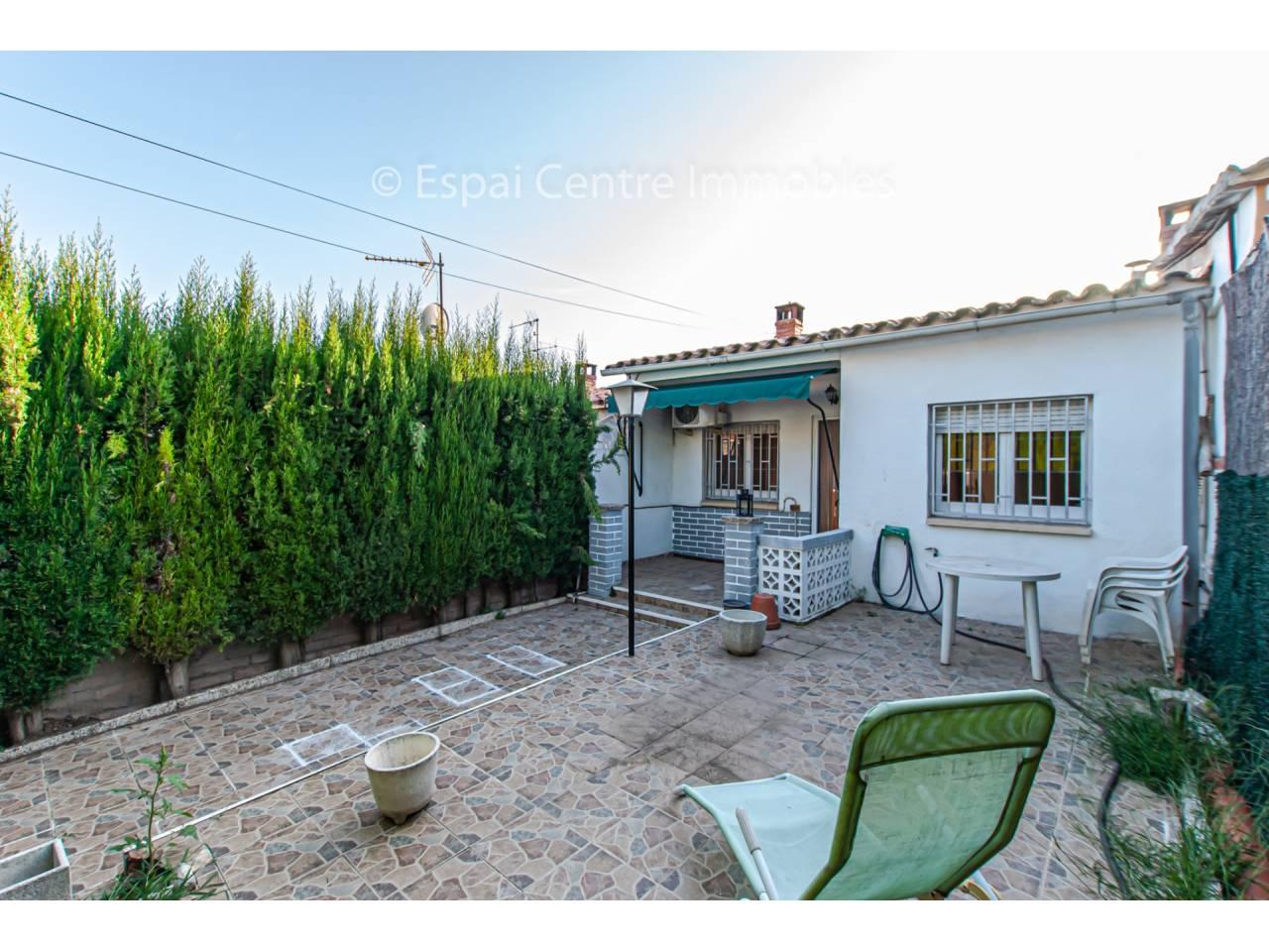 Affitto Casa  Calle gardenia. Superficie total 55 m², casa superficie solar 112 m², superficie
