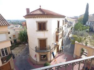 Piso en Alquiler en Castellbisbal, Zona de - Castellbisbal / Castellbisbal