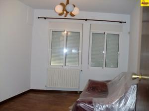 Apartamento en Venta en Apto. 2 Dorm. Terraza 56 M2 Negociable 85000 / Campus Norte - San Caetano