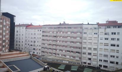 Apartamentos en venta en Santiago de Compostela