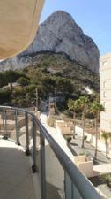 Apartamento en Venta en Isla Formentera, 29 / Zona Playa del Bol - Puerto