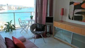 Apartamento en Venta en Castellón, 16 / Zona Playa del Bol - Puerto