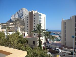Apartamento en Venta en Isla de Formentera, 13 / Zona Playa del Bol - Puerto