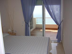 Apartamento en Venta en Dinamarca, 3 / Zona Playa del Bol - Puerto