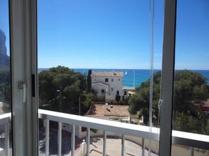 Apartamento en Venta en Europa, 32 / Zona Playa del Bol - Puerto