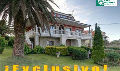 Viviendas, pisos y casas en venta en Cantabria Provincia