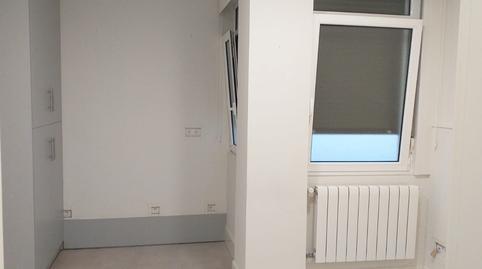 Foto 4 de Oficina de alquiler en Calle Don Pelayo Numancia - San Fernando, Cantabria