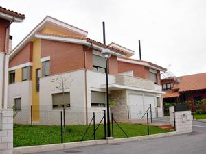 3ee398fc2 Casas adosadas de alquiler en Cantabria Provincia   fotocasa