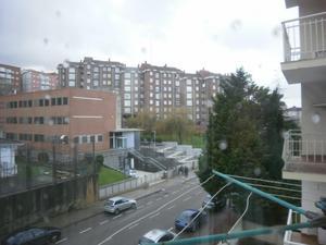 Alquiler Vivienda Apartamento los castros