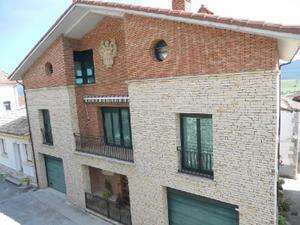 Alquiler Vivienda Casa-Chalet san adrian
