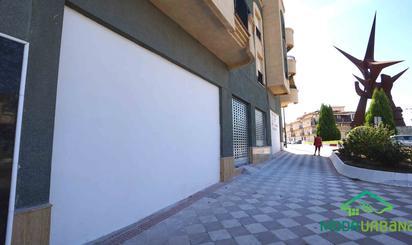 Inmuebles de ALDABA URBE de alquiler en España