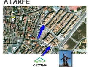 Garaje en Venta en Aixa (Urbanización Ronda Lindaraja), 1 / Atarfe