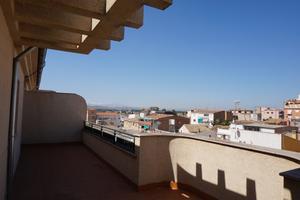 Ático en Venta en Aixa (Urbanización Ronda Lindaraja), 5 / Atarfe