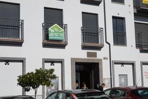 Piso en Venta en San José / Santa Fe