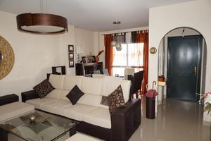 Casa adosada en Alquiler con opción a compra en Daraxa / Atarfe