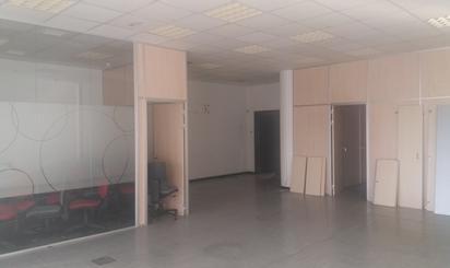 Oficinas en venta en Usera, Madrid Capital