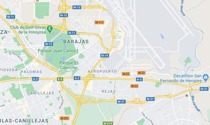 Edificios en venta en Tetuán, Madrid Capital