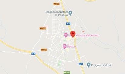 Terrenos en venta en Altos del Olivar - El Caracol, Valdemoro