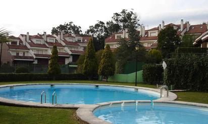 Casa o chalet de alquiler en Calle Isla de Mouro, 10, Somo