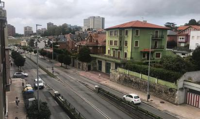 Pisos en venta en Santander