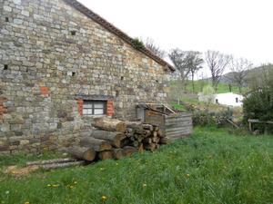Finca rústica en Venta en Resto Provincia de Cantabria - Ruente / Ruente