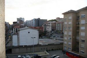 Piso en Venta en Santander, Zona de - Santander / Puerto Chico