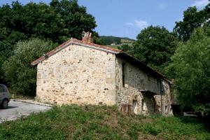 Chalet en Venta en Resto Provincia de Cantabria - Santa María de Cayón / Santa María de Cayón