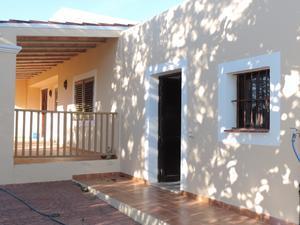 ibiza casas