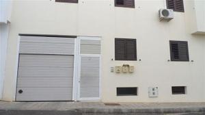 Piso en Venta en Guigua / Valterra - Altavista