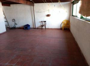 Casa adosada en Venta en Tinache / Valterra - Altavista