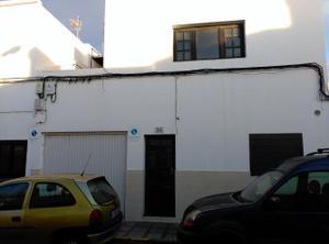 Venta Vivienda Casa adosada francisco acosta espinosa