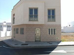 Casa adosada en Venta en El Rafael / Valterra - Altavista