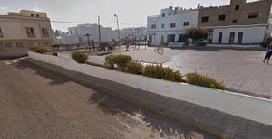 Piso en Venta en El Rafael / Valterra - Altavista