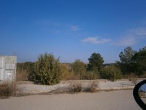 Terreno Residencial en Venta en Riba-roja de Túria, Zona de - Riba-roja de Túria / Riba-roja de Túria