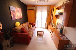 Apartamento en Venta en Unió / La Geltrú