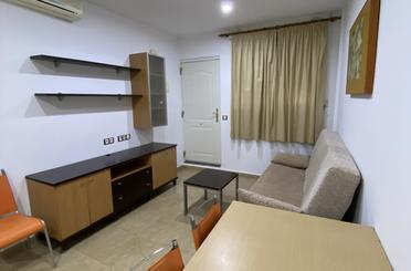 Apartamento de alquiler en  Murcia Capital