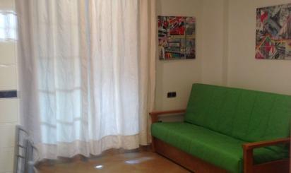 Apartamentos de alquiler en Murcia Provincia