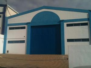 Alquiler Local comercial  odiesel